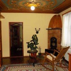 Отель Guest Rooms Dona 2* Люкс с различными типами кроватей фото 7