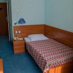 Гостиница Варшава 3* Стандартный номер с 2 отдельными кроватями фото 5