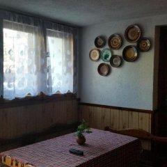 Отель Mechta Guest House развлечения
