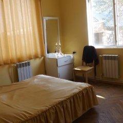 Отель Bari House in Tsaghkadzor 5 спа