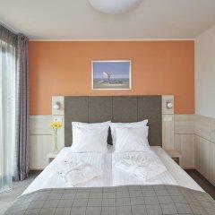 Wellton Riga Hotel And Spa 5* Улучшенный номер фото 3