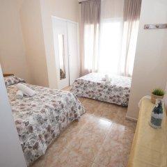 Отель Playa Sol Costa Brava Испания, Льорет-де-Мар - отзывы, цены и фото номеров - забронировать отель Playa Sol Costa Brava онлайн комната для гостей фото 4