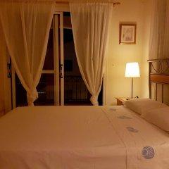 Отель Villa Charlotte Кипр, Протарас - отзывы, цены и фото номеров - забронировать отель Villa Charlotte онлайн спа