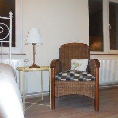 Отель The Room Brussels Бельгия, Брюссель - отзывы, цены и фото номеров - забронировать отель The Room Brussels онлайн комната для гостей фото 17