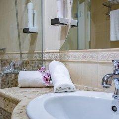 Imperial Hotel - Все включено 4* Полулюкс разные типы кроватей фото 5