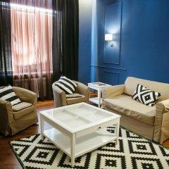 Hotel ALHAMBRA 5* Стандартный номер с различными типами кроватей фото 3