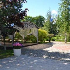 Гостиница Норд Стар в Химках - забронировать гостиницу Норд Стар, цены и фото номеров Химки парковка
