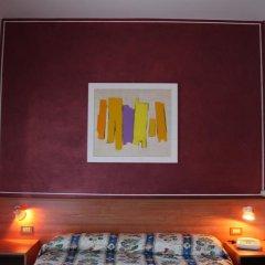 Hotel Azzorre & Antille удобства в номере