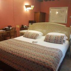 Отель Dauphine Saint Germain Hotel Франция, Париж - отзывы, цены и фото номеров - забронировать отель Dauphine Saint Germain Hotel онлайн спа фото 2