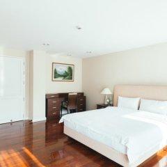 Отель Thomson Residence 4* Люкс фото 25