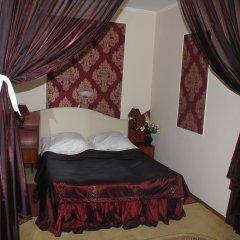 Гостиница Атлантида 2* Студия с различными типами кроватей фото 3