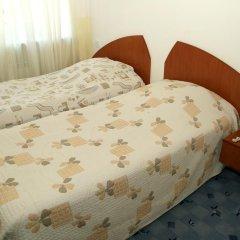 Гостиничный комплекс Голубой Севан комната для гостей фото 2