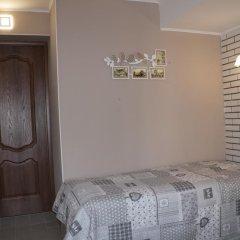 Гостиница Andreevsky Mansard Hotel Украина, Киев - отзывы, цены и фото номеров - забронировать гостиницу Andreevsky Mansard Hotel онлайн детские мероприятия