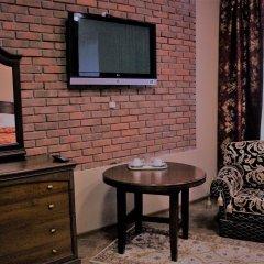 Гостиница Садовая 19 интерьер отеля фото 3