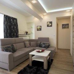 Отель Apartamenty Comfort & Spa Stara Polana Апартаменты фото 39