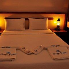 Ceren Family Suit Hotel 3* Стандартный номер фото 2