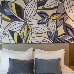 Hotel Bencoolen@Hong Kong Street 4* Номер Делюкс с различными типами кроватей фото 3