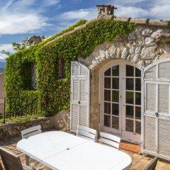 Отель Domaine du Mont Leuze фото 6