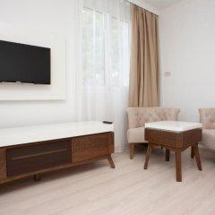 Hotel Adrović 4* Апартаменты фото 7