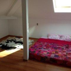 Апартаменты Plovdiv Central Apartment детские мероприятия фото 2