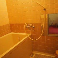 Arden Hotel Aso Минамиогуни ванная фото 2