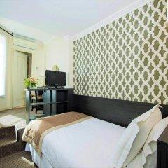 Отель Hôtel Henri 4 Франция, Париж - отзывы, цены и фото номеров - забронировать отель Hôtel Henri 4 онлайн комната для гостей фото 4