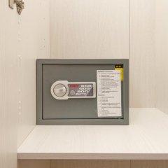 Гостиница Леонарт в Москве - забронировать гостиницу Леонарт, цены и фото номеров Москва сейф в номере