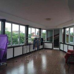 Отель Home Fantasy Вьетнам, Ханой - отзывы, цены и фото номеров - забронировать отель Home Fantasy онлайн интерьер отеля