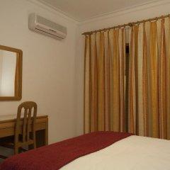 Отель Plaza Real Atlantichotels удобства в номере