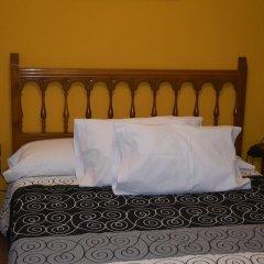 Отель Hostal Waksman Валенсия комната для гостей фото 4