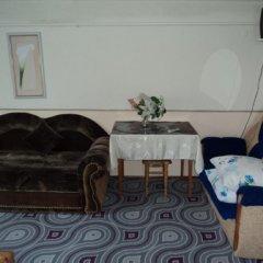 Гостиница Guest House Nika Апартаменты с 2 отдельными кроватями фото 12