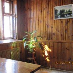 Hotel Uyt удобства в номере фото 2