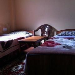 Отель Green Lake Непал, Лехнат - отзывы, цены и фото номеров - забронировать отель Green Lake онлайн питание