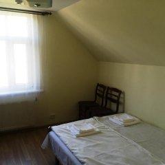 Отель Sunrise Apartments Латвия, Юрмала - отзывы, цены и фото номеров - забронировать отель Sunrise Apartments онлайн комната для гостей фото 3