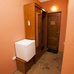 Гостевой Дом на Рублева удобства в номере