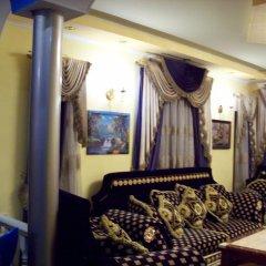 Отель Guest House on ul Davidashen 10 удобства в номере фото 2