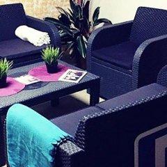 Гостиница Central Yozh в Сочи 3 отзыва об отеле, цены и фото номеров - забронировать гостиницу Central Yozh онлайн интерьер отеля фото 2