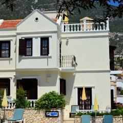 Villa Diana Вилла с различными типами кроватей фото 12
