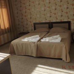 Hotel Impuls Palace 2* Стандартный номер фото 4