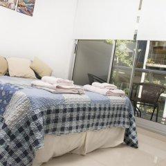 Отель Estudio Deco Home комната для гостей фото 3