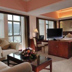 Отель Vienna University City Store Шэньчжэнь комната для гостей