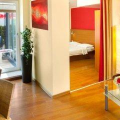 Отель Star Inn Hotel Salzburg Zentrum, by Comfort Австрия, Зальцбург - 7 отзывов об отеле, цены и фото номеров - забронировать отель Star Inn Hotel Salzburg Zentrum, by Comfort онлайн спа