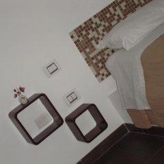 Отель B&B Verziere Италия, Джези - отзывы, цены и фото номеров - забронировать отель B&B Verziere онлайн удобства в номере