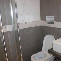 Отель Confiance Immobiliere - Le Garibaldi Loft ванная фото 2