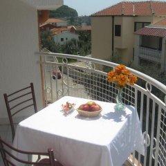 Отель Villa San Marco 3* Студия с различными типами кроватей фото 5