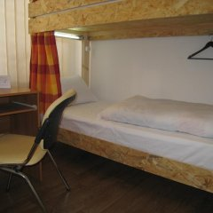 Hostel Smile-Dnepr Днепр комната для гостей фото 3
