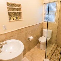 Отель Harbor House Inn 3* Студия Делюкс с различными типами кроватей фото 22