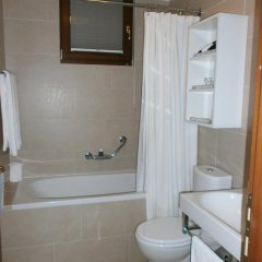 Отель The Residence 4* Стандартный номер с различными типами кроватей фото 4
