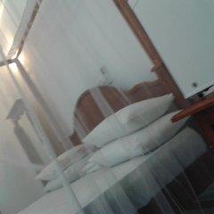 Отель Nooit Gedacht Holiday Resort Унаватуна комната для гостей фото 2