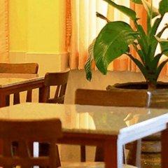 Отель Cozy Villa Бангкок питание фото 2